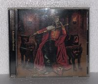 Iron Maiden: Edward the Great - The Greatest Hits - CD Album